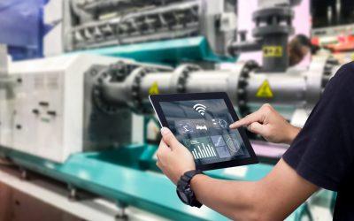 L'Industria 4.0 ti cambia la vita