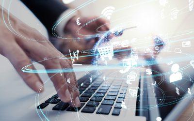 Come rispondi alla richiesta del mercato online?