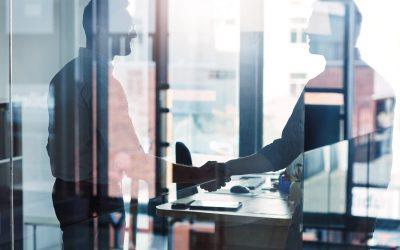 Scegli con cura il tuo partner per il digitale